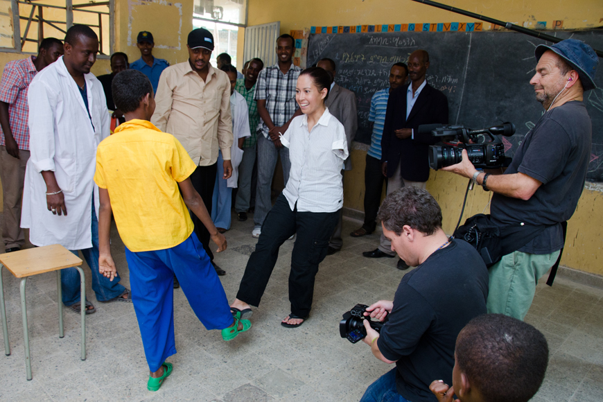 c_Molly-Feltner_Handicap-International_Ethiopia_Jessica_Classroom.jpg