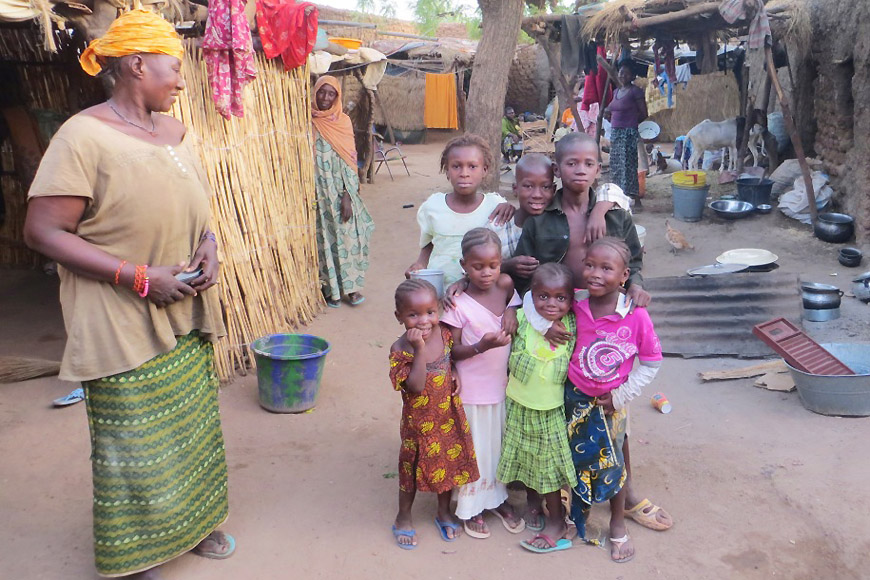 c_Handicap-International_Mali_June_2013.jpg