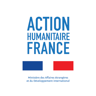 Action Humanitaire France