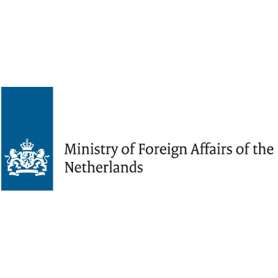 Dutch Ministry of Foreign Affairs