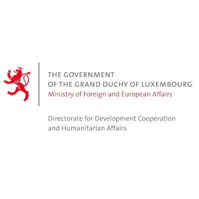 Government of the Grand Duchy of Luxembourg