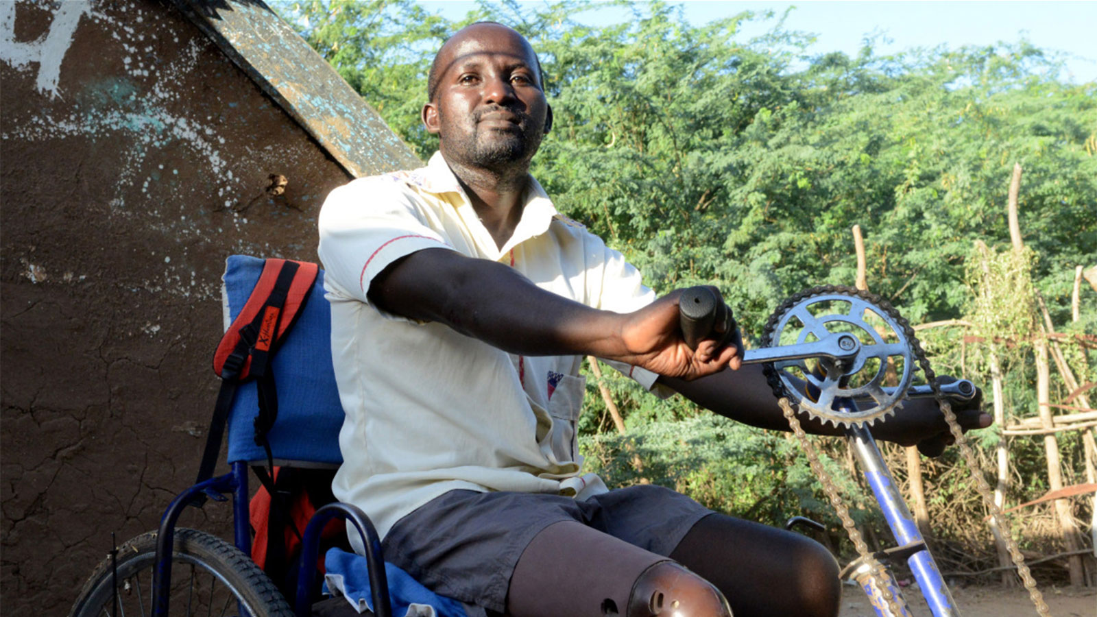 man-in-mobile-chair-in-Burundi