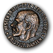 1996 United Nations Nansen Medal