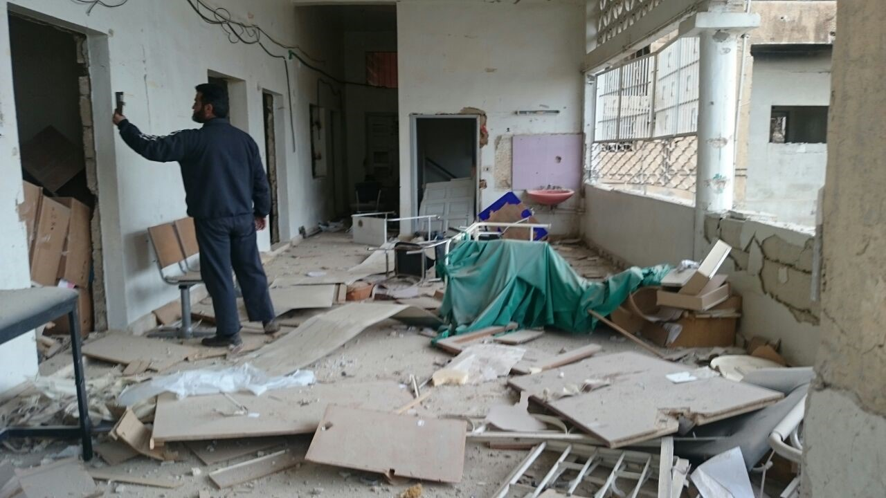 c_Handicap-International__Hospital_in_Southern_Syria_is_damaged_by_an_airstrike.jpg