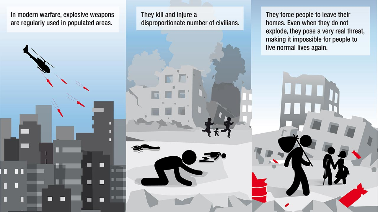 c_Handicap-International__stop_bombing_civilians_graphic.jpg