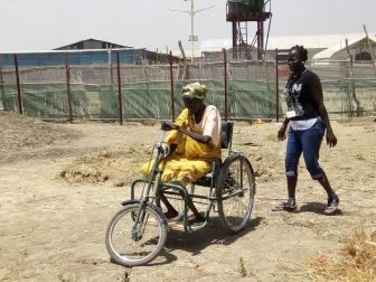 c_Joseph-Rasi_Handicap-International__Mary_tests_out_her_new_mobility_bike_given_by_Handicap_International_in_South_Sudan.jpg