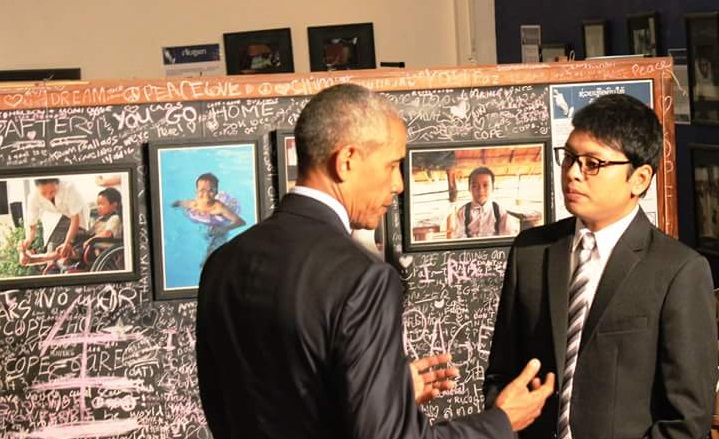 c_Thoummy_Silamphan__Thoummy_Silamphan_meets_with_President_Barack_Obama_at_a_center_in_Laos.jpg
