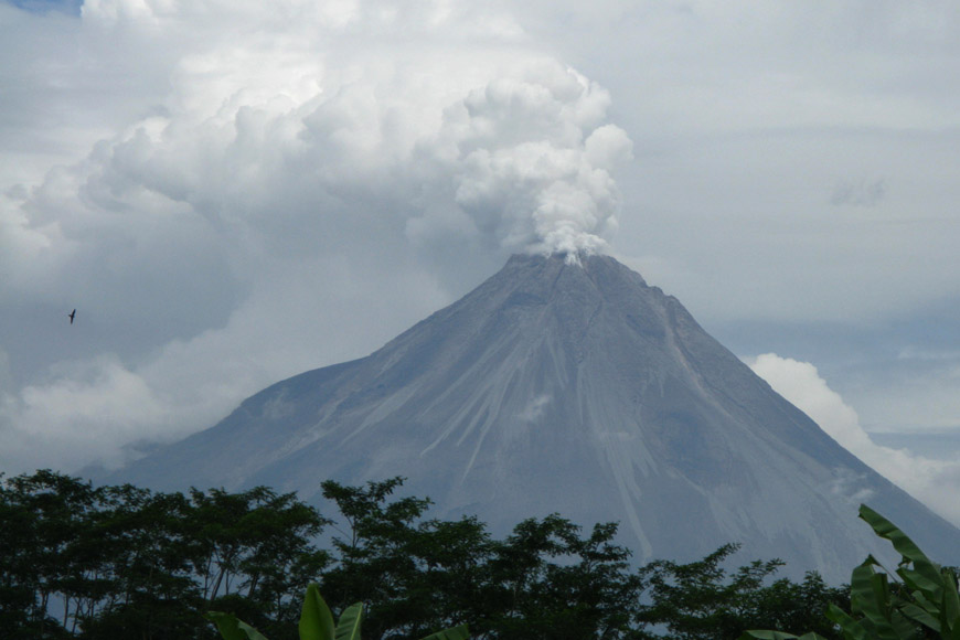 c_Ewie_Handical-International_Indonesia-Volcano.JPG