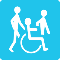icon-inclusion.png