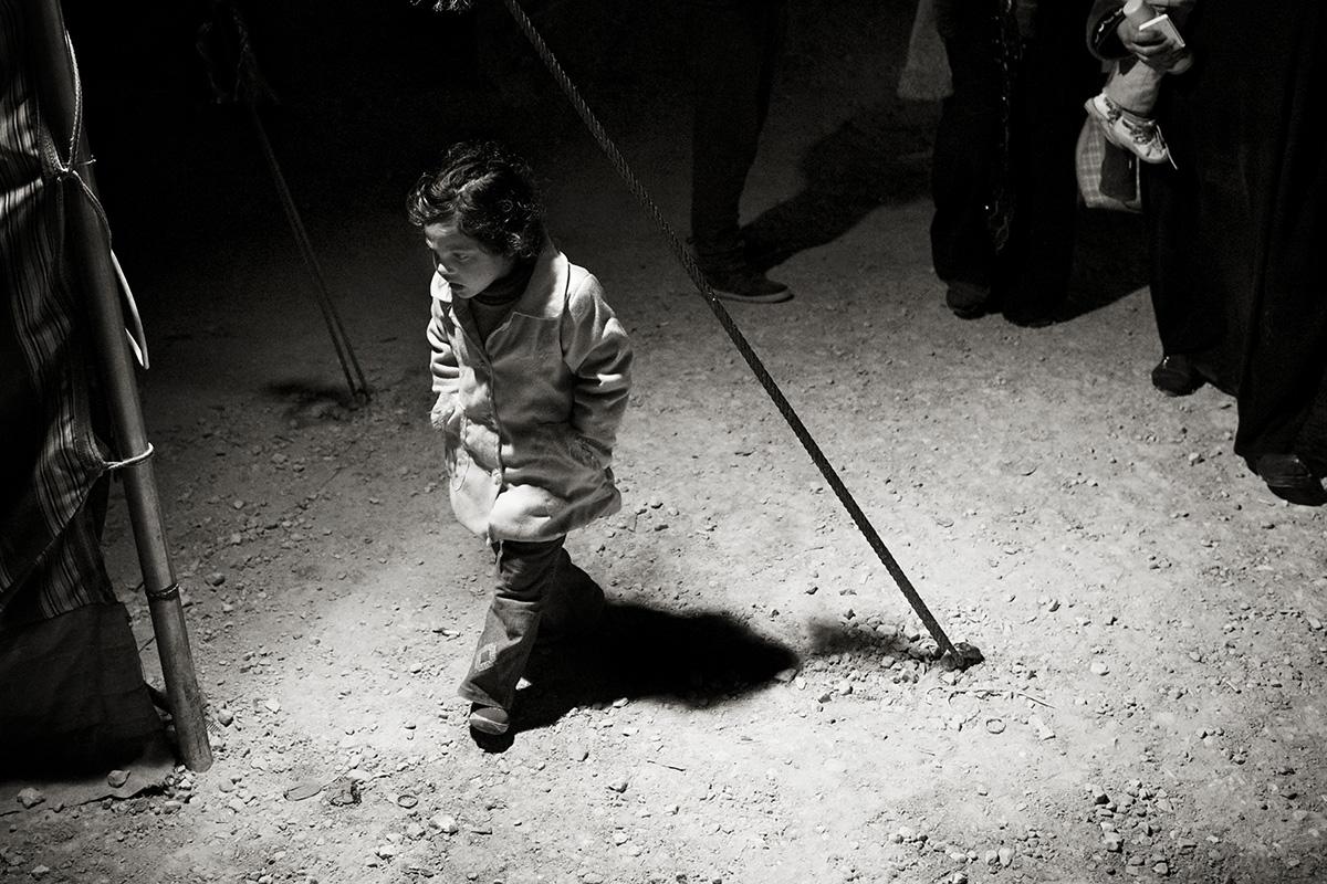 Urgence_Syrie_Jorduley_HI_Jordan_Zaatari_arrivals1_(1).JPEG