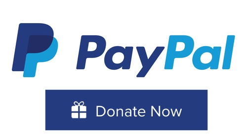 PayPal_Graphic.jpg