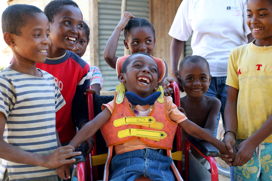 c_Nicholas-Fruh_Handicap-International_Madagascar.JPG