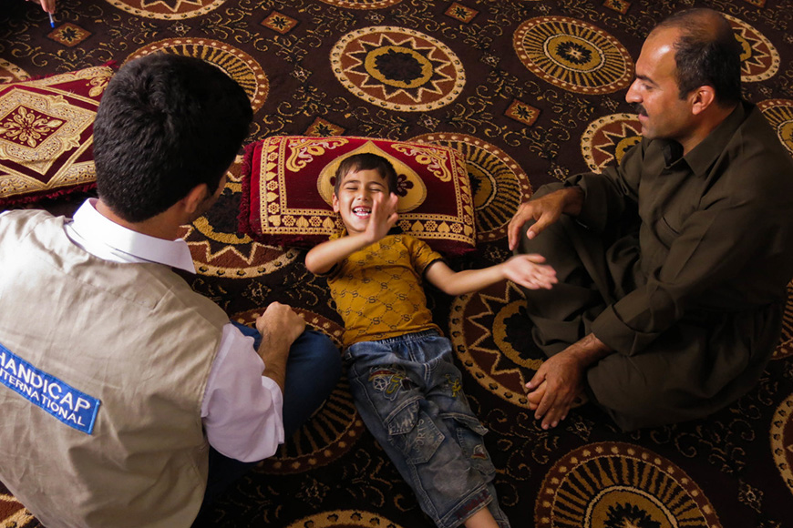 c_E-Fourt_Handicap-International-Iraq.jpg