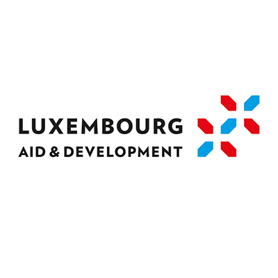 Luxembourg Aid