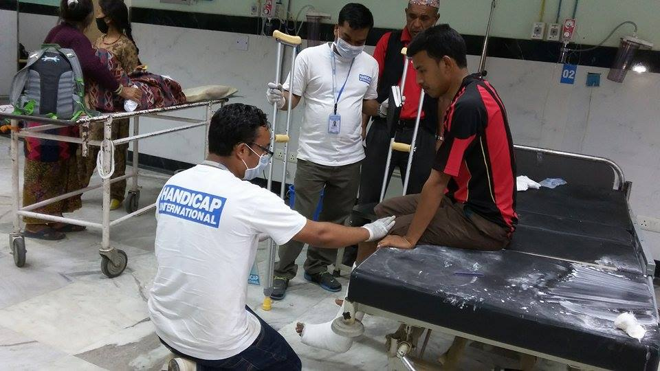 c_Jay-Narayan-Yadav_Handicap-International__Triage_1.jpg