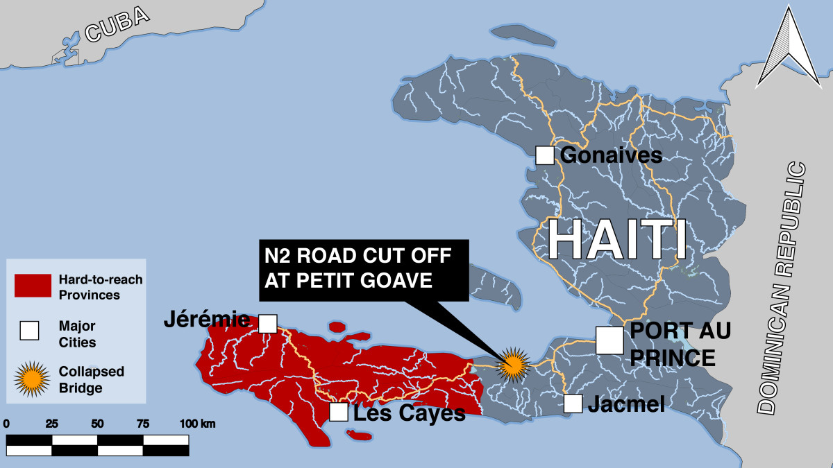 c_B-Almeras_Handicap-International__Map_of_cities_cut_from_Haiti_after_Hurricane_Matthew_destroys_bridge.jpeg
