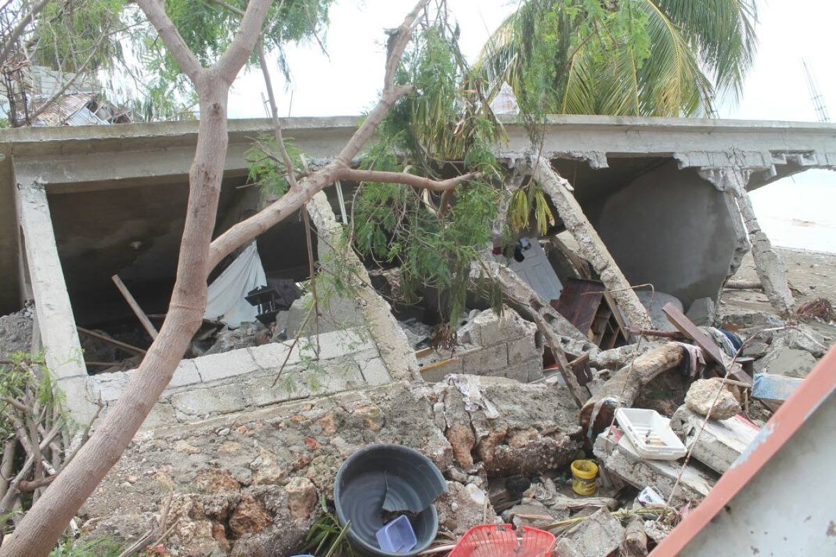 c_P-Thierler_Handicap-International__Damage_in_Haiti_from_Hurricane_Matthew.JPEG