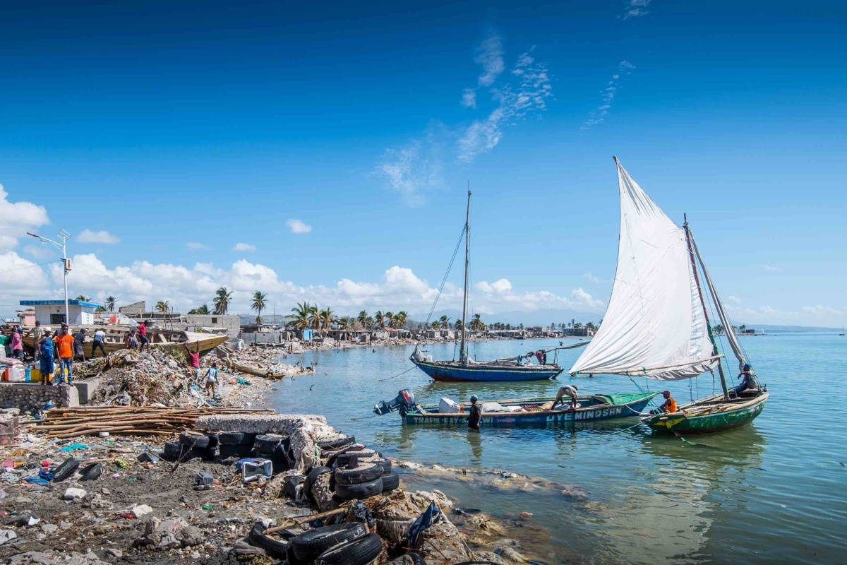 c_Benoit-Almeras_Handicap-International__Houses_devastated_on_the_waterfront_of_Les_Cayes_Haiti.JPEG