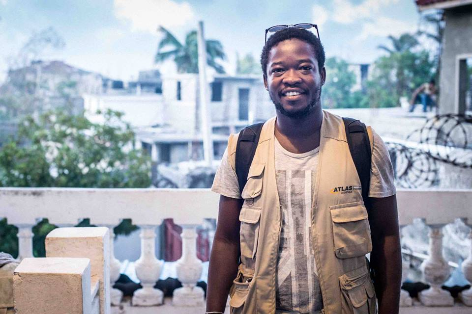 c_Benoit-Almeras_Handicap-International__HI_Logistics_Officer_Elie_works_in_Haiti_after_Hurricane_Matthew.jpeg
