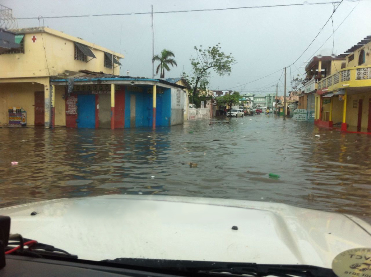 c_Handicap-International__Flooding_in_a_southern_region_of_Haiti_weeks_after_Hurricane_Matthew.JPEG