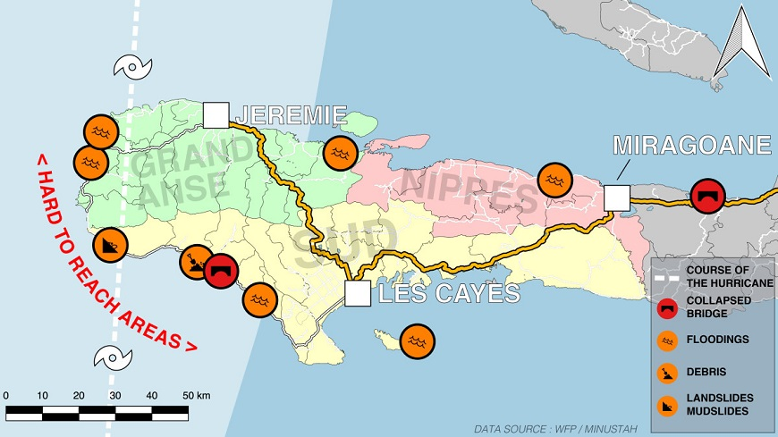 c_B-Almeras_Handicap-International__Map_of_southwest_Haiti_shows_destruction_and_collapsed_infrastructure.jpg
