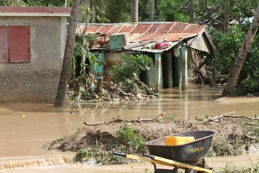 c_P-Thieler_Handicap-International__a_home_was_destroyed_and_flooded_in_Haiti.jpg