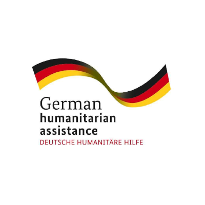German MOFA
