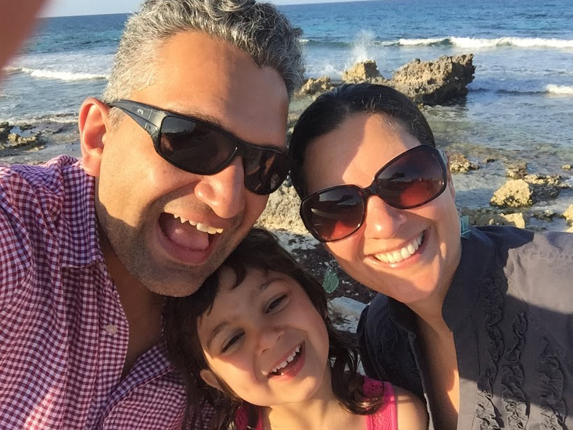 c_Kapoor_Febbaro__Ajay_Kapoor_and_Gina_Febbaro_with_their_daughter_Priya_in_Mexico.jpg