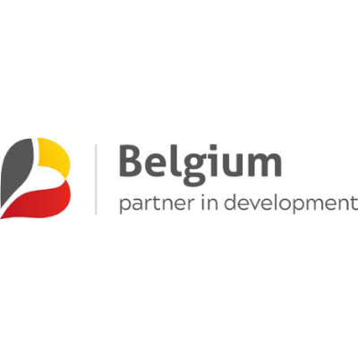 Belgium partner in development