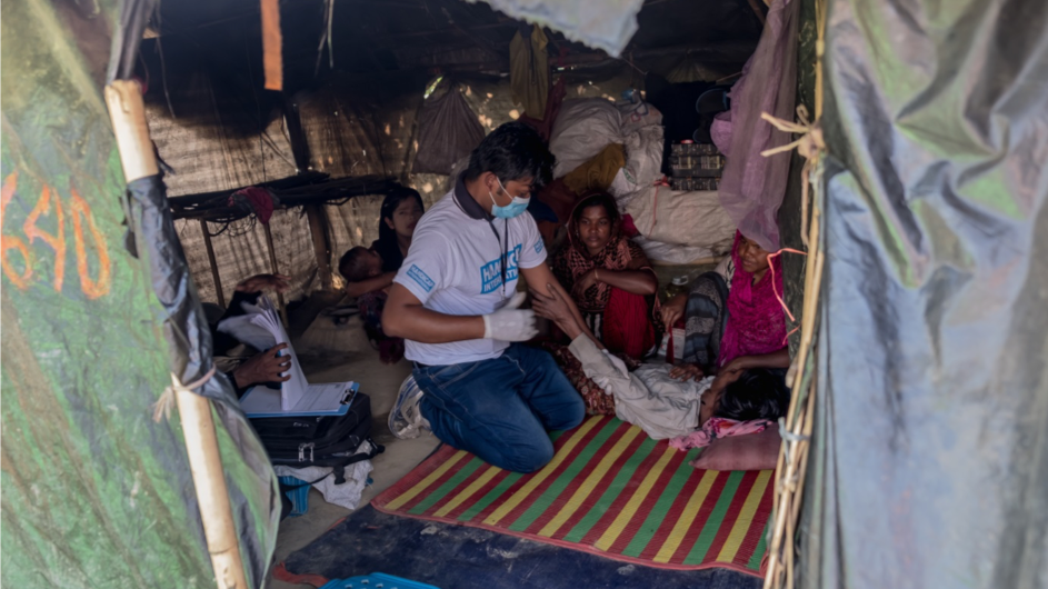 """Bangladesh 