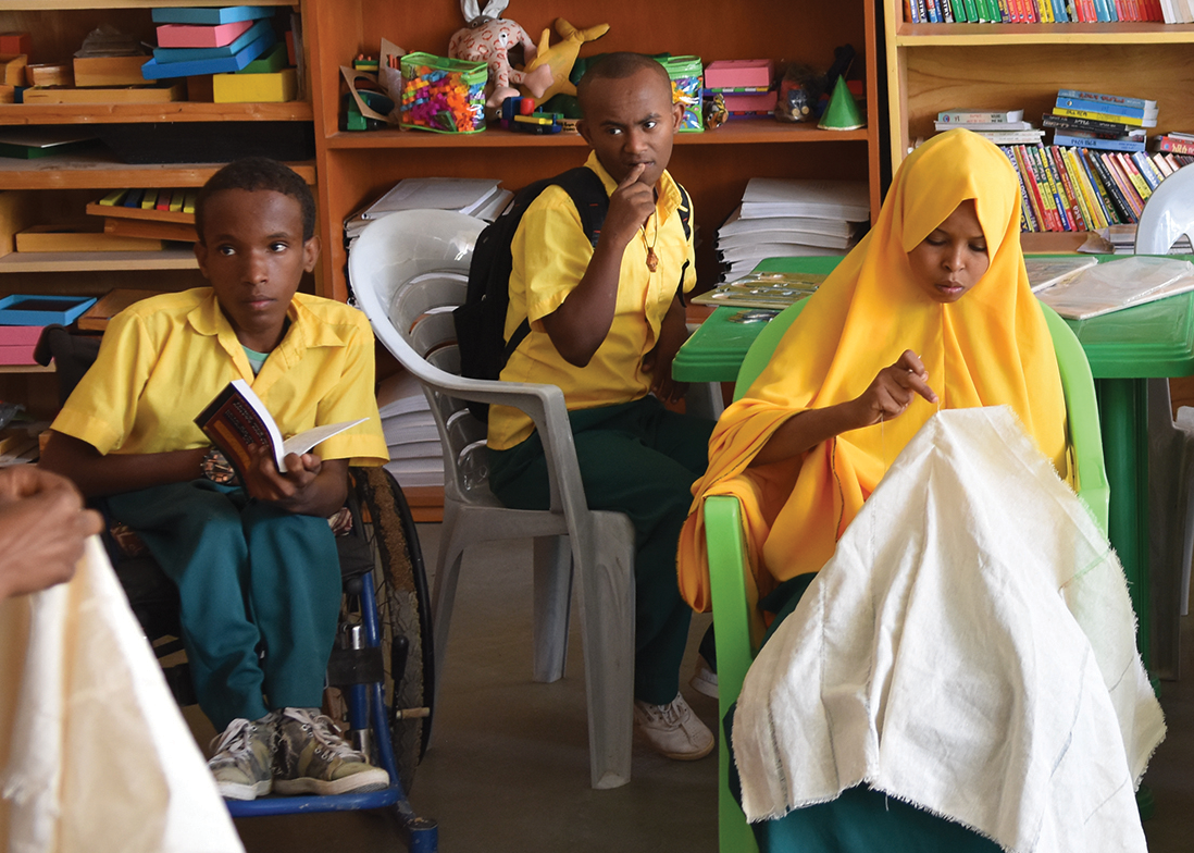 c_R-Tomlinson_Hi__Yabsera_learns_at_an_inclusive_school_in_Ethiopia.png