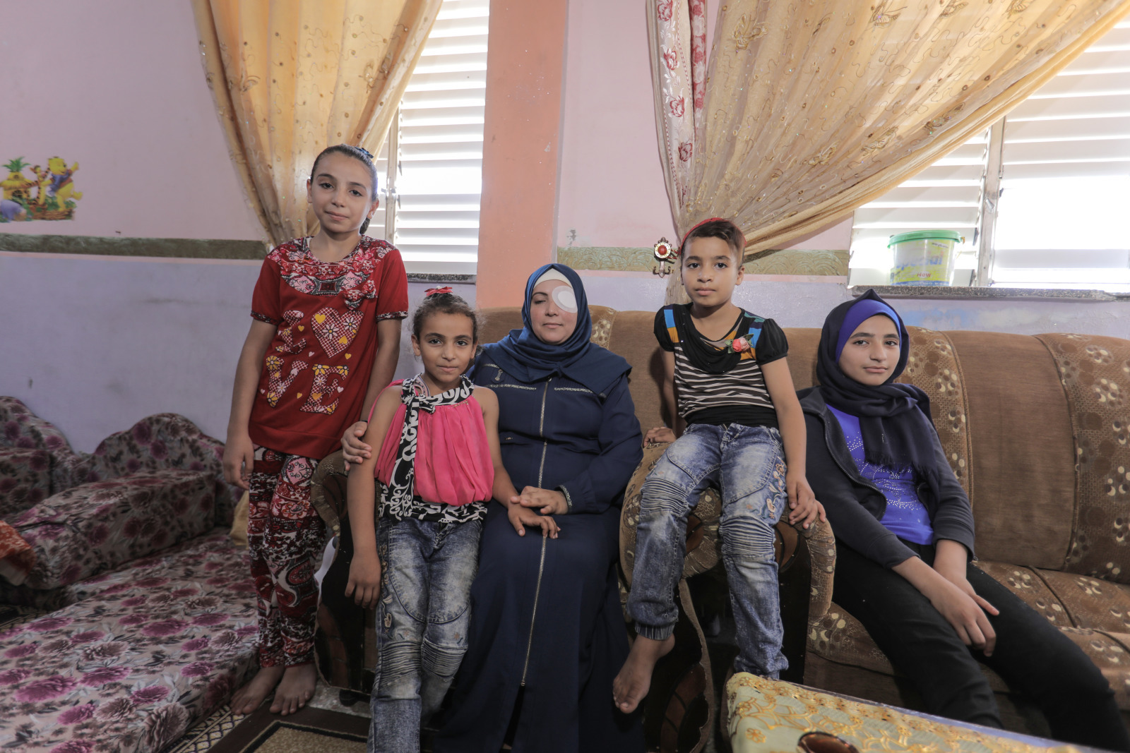 c_HI__Zena_and_her_children_in_Gaza.jpg