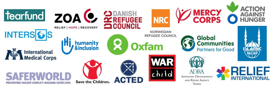 hero__This_image_shows_the_logos_of_the_international_NGOs_that_contributed_to_a_joint_statement_on_Yemen.JPG