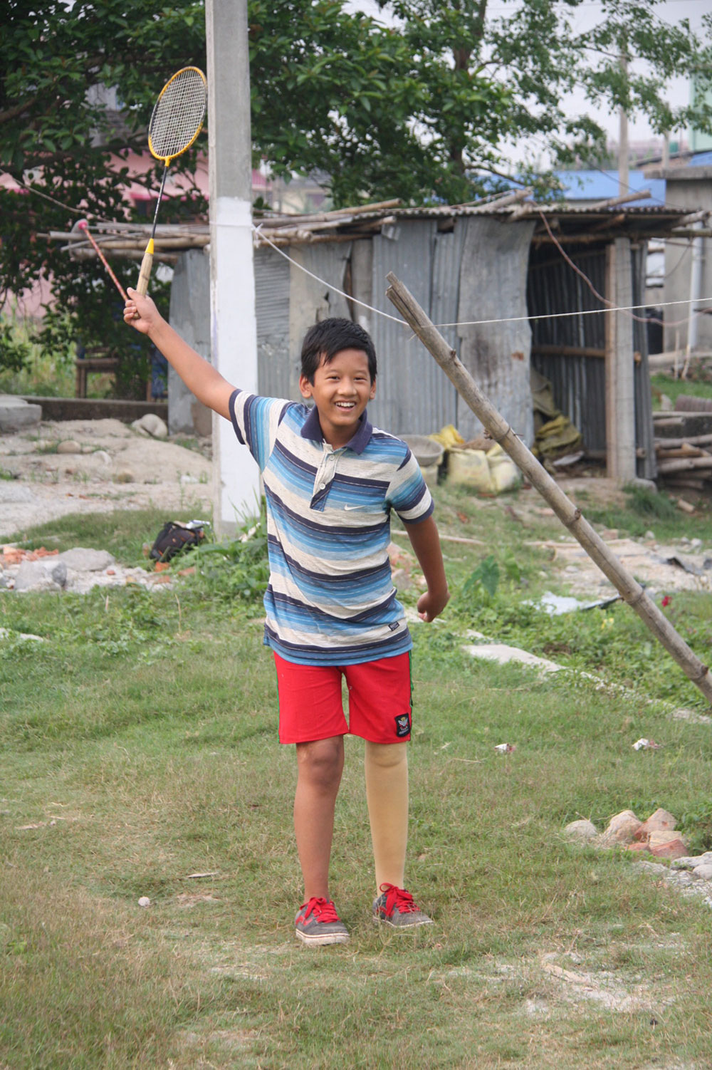 c_Prasiit-Sthapit_HI__Nishan_-13_-playing-badminton-in-Nepal.jpg