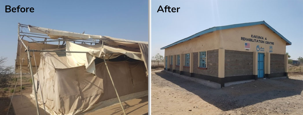 Before-and-after-rehab-center-in-Kakuma-Kenya.jpg