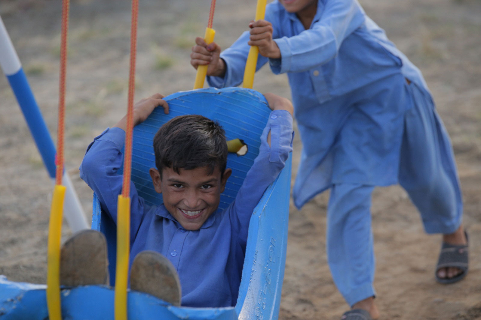 c_Dynimax-Intermedia_HI__Children-play-on-the-first-ever-inclusive-playground-built-by-HI-in-Pakistan.jpg