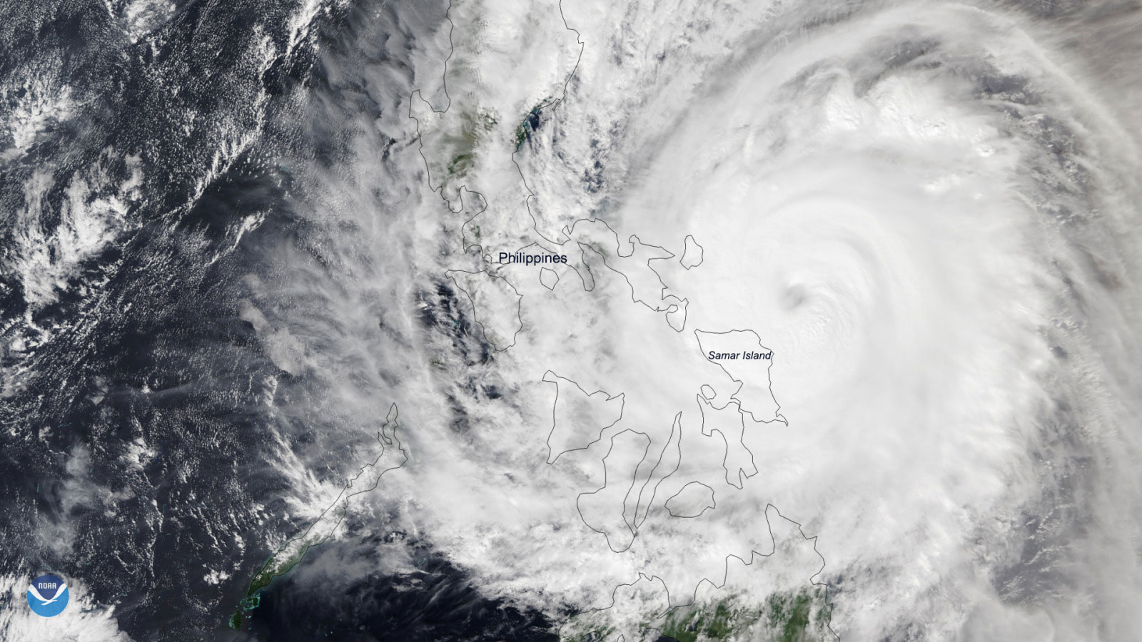 Satellite-image-of-Typhoon-Kammuri-in-the-Philippines