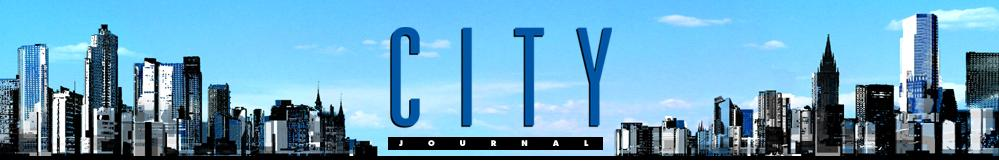 City-Journal-Logo.jpg