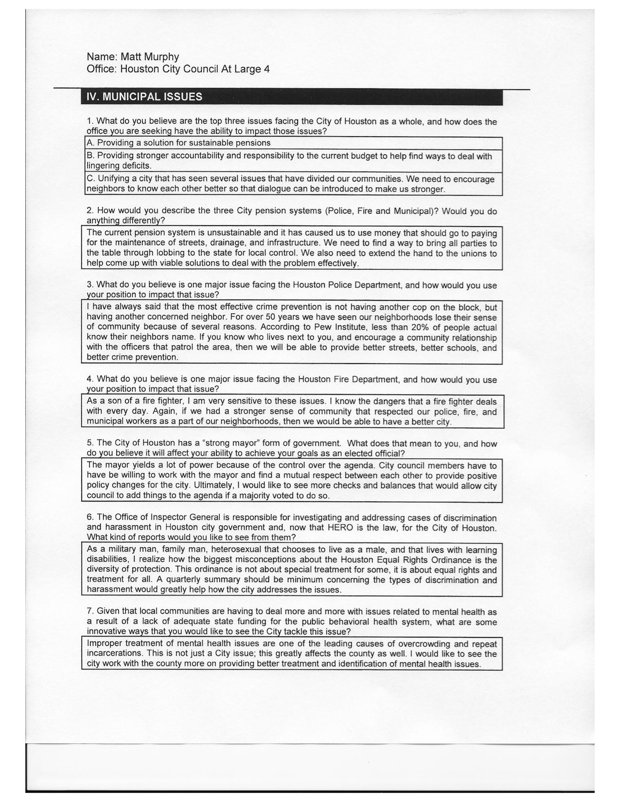 Matt_Murphy_2015_GLBT_Political_Caucus_Candidate_Questionnaire_Page_5.jpg