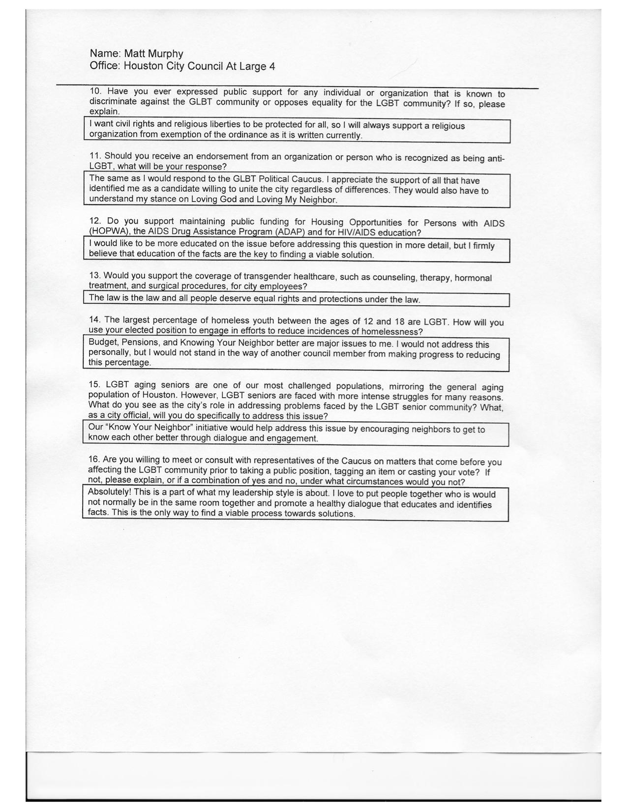 Matt_Murphy_2015_GLBT_Political_Caucus_Candidate_Questionnaire_Page_7.jpg