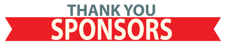 Thank_You_Sponsors_Banner.png