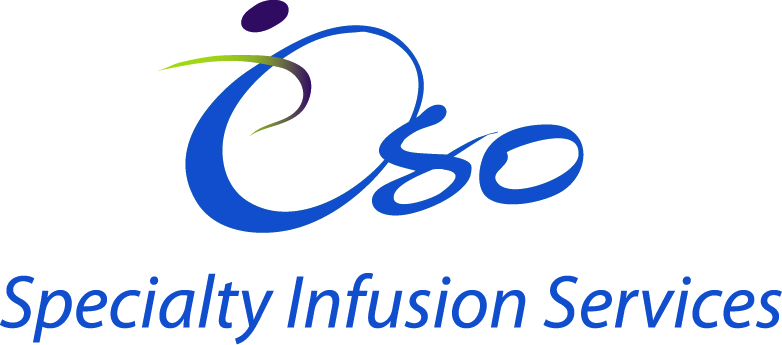 Oso_Specialty_Logo_Large.jpg