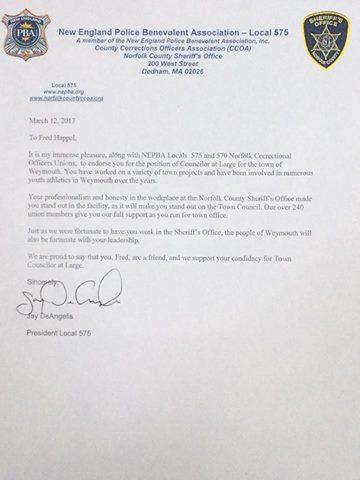 Norfolk_County_Sheriffs.jpg