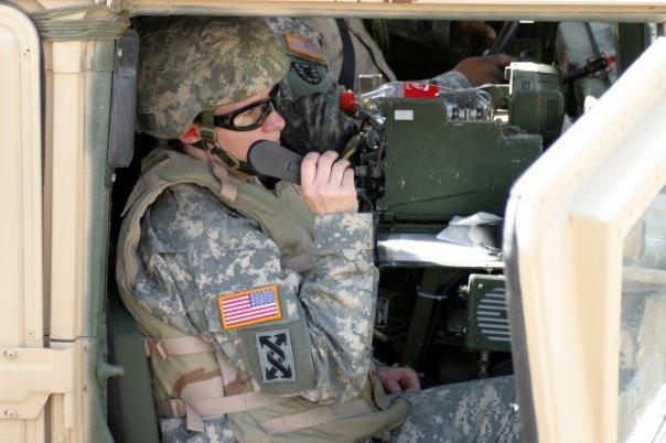 convoy_commander.jpg