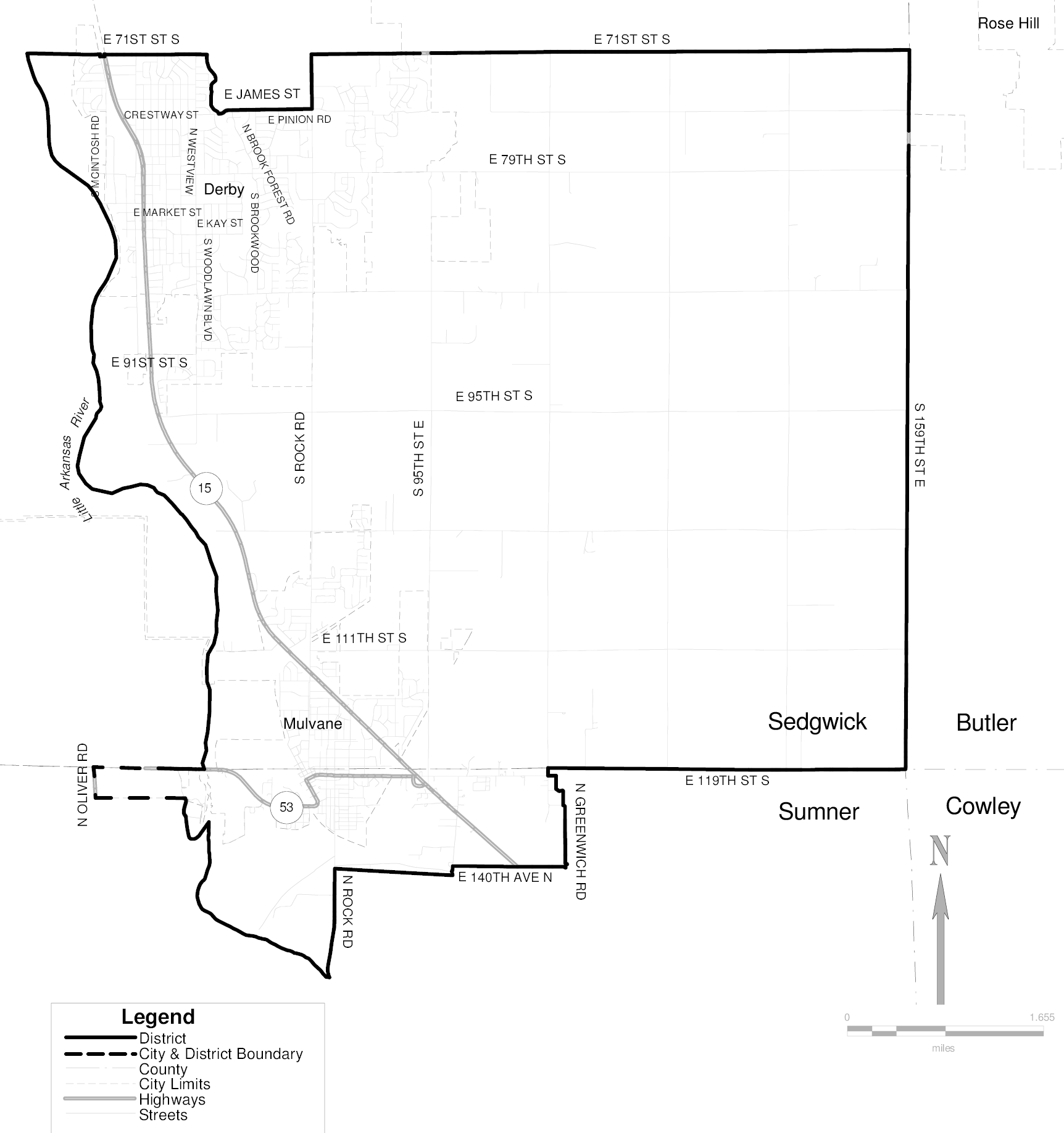 House_District_82_Map.png