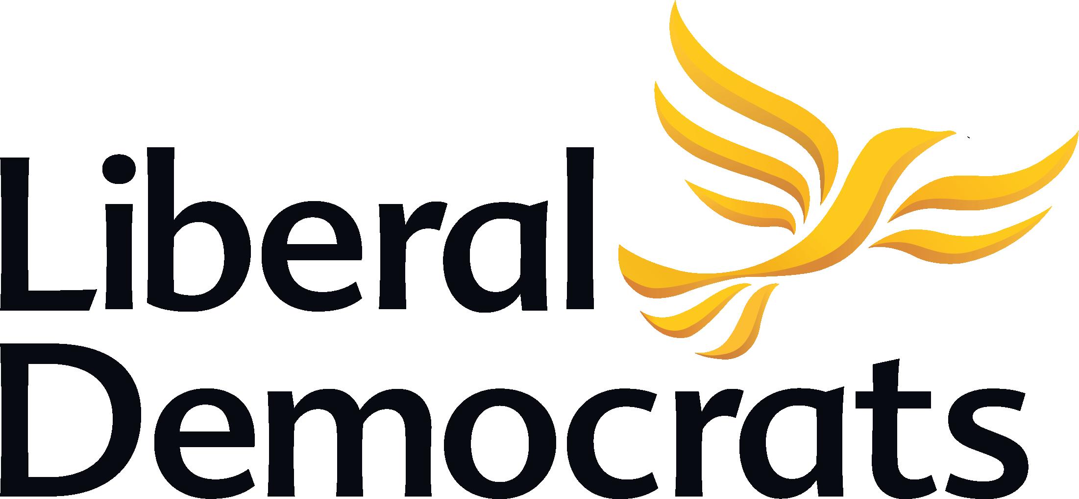 Harrow Liberal Democrats