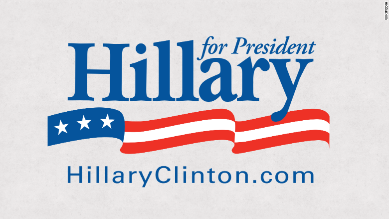 150413120730-hillary-clinton-2008-logo-780x439.png