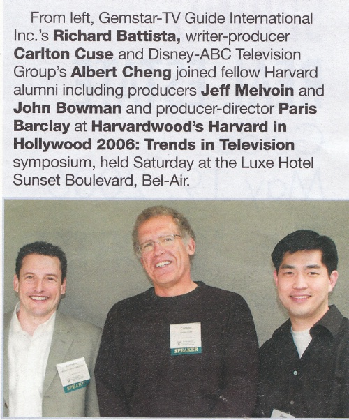 hollywood_reporter_april_2006.jpg