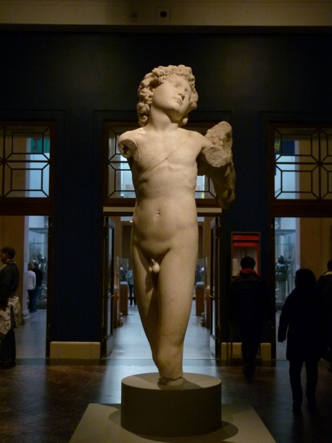 Michelangelo_Cupid.jpg