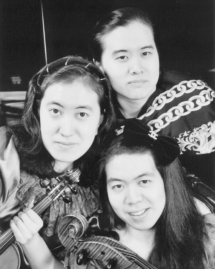 Furuya_Trio_Photo_BW720x900.JPG